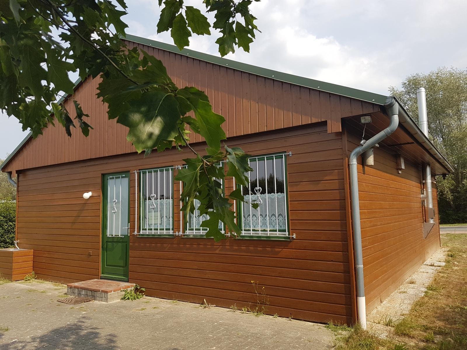 2018-08-22-vereinsheim07