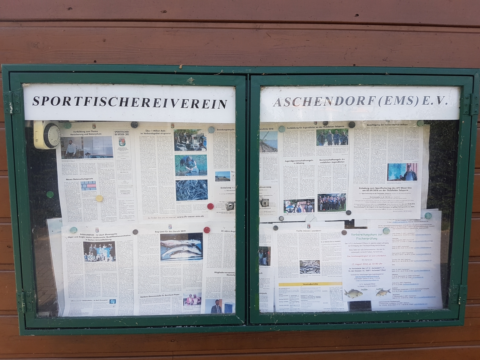 2018-08-22-vereinsheim09