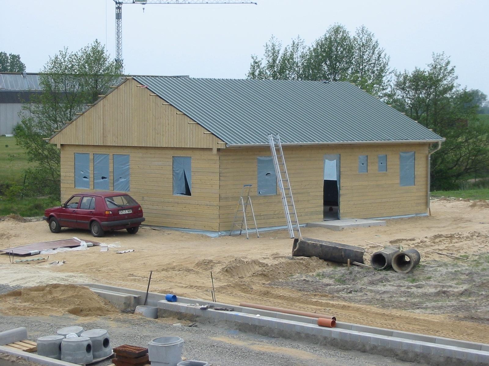 2018-08-22-vereinsheim26