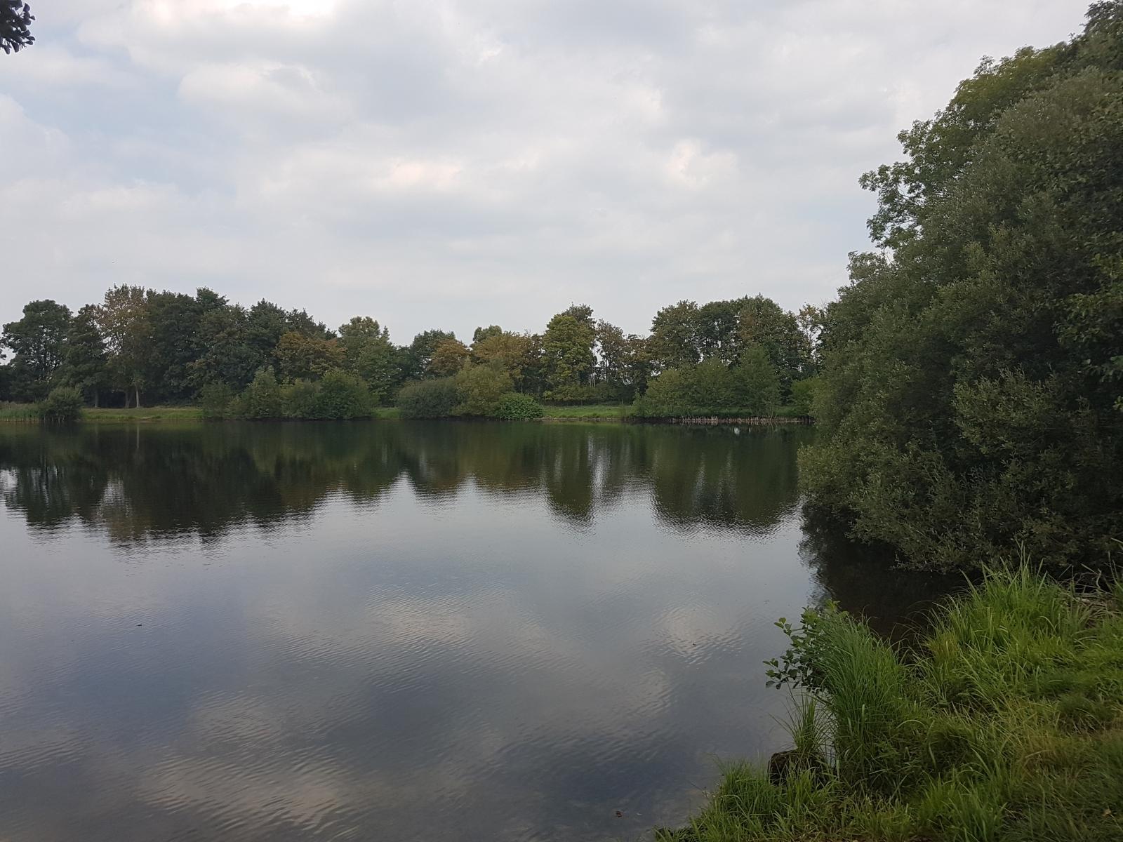 aschendorfersee05