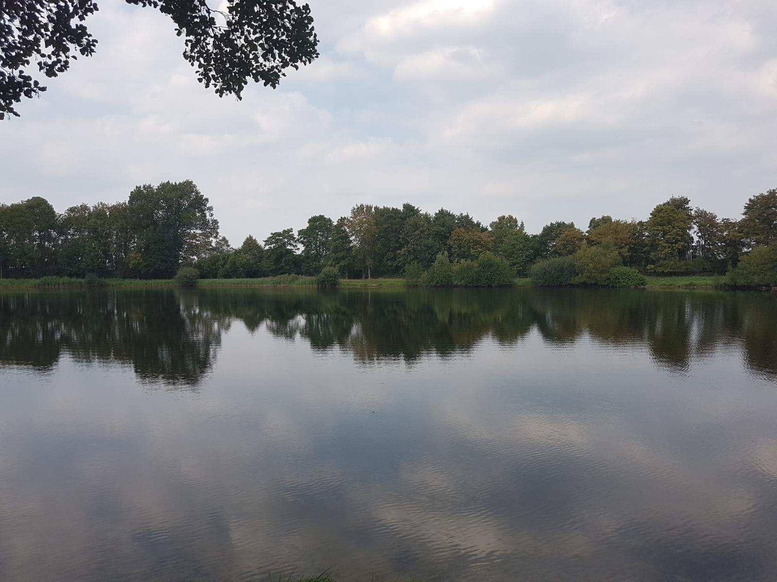 aschendorfersee06
