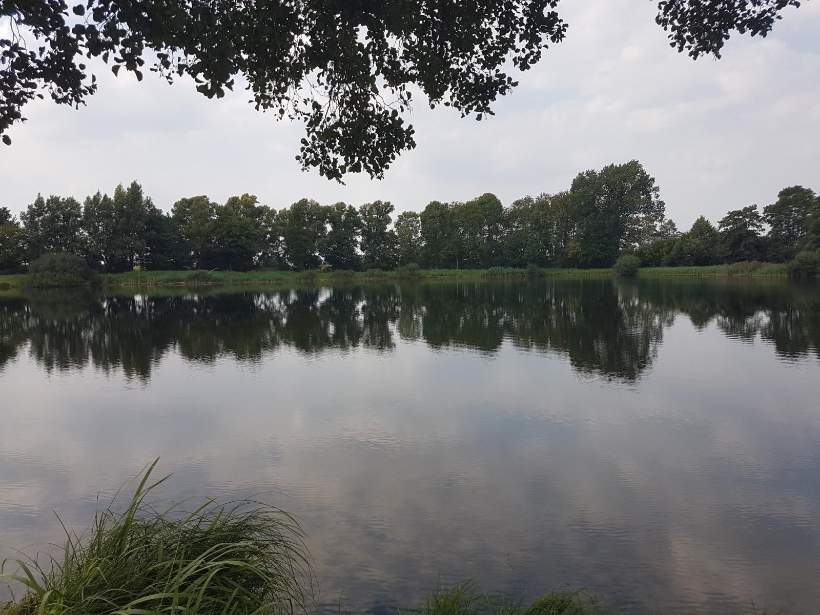 aschendorfersee07