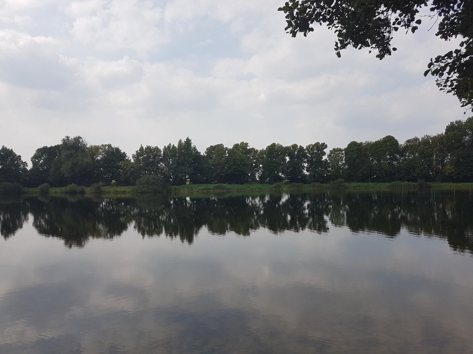 aschendorfersee09