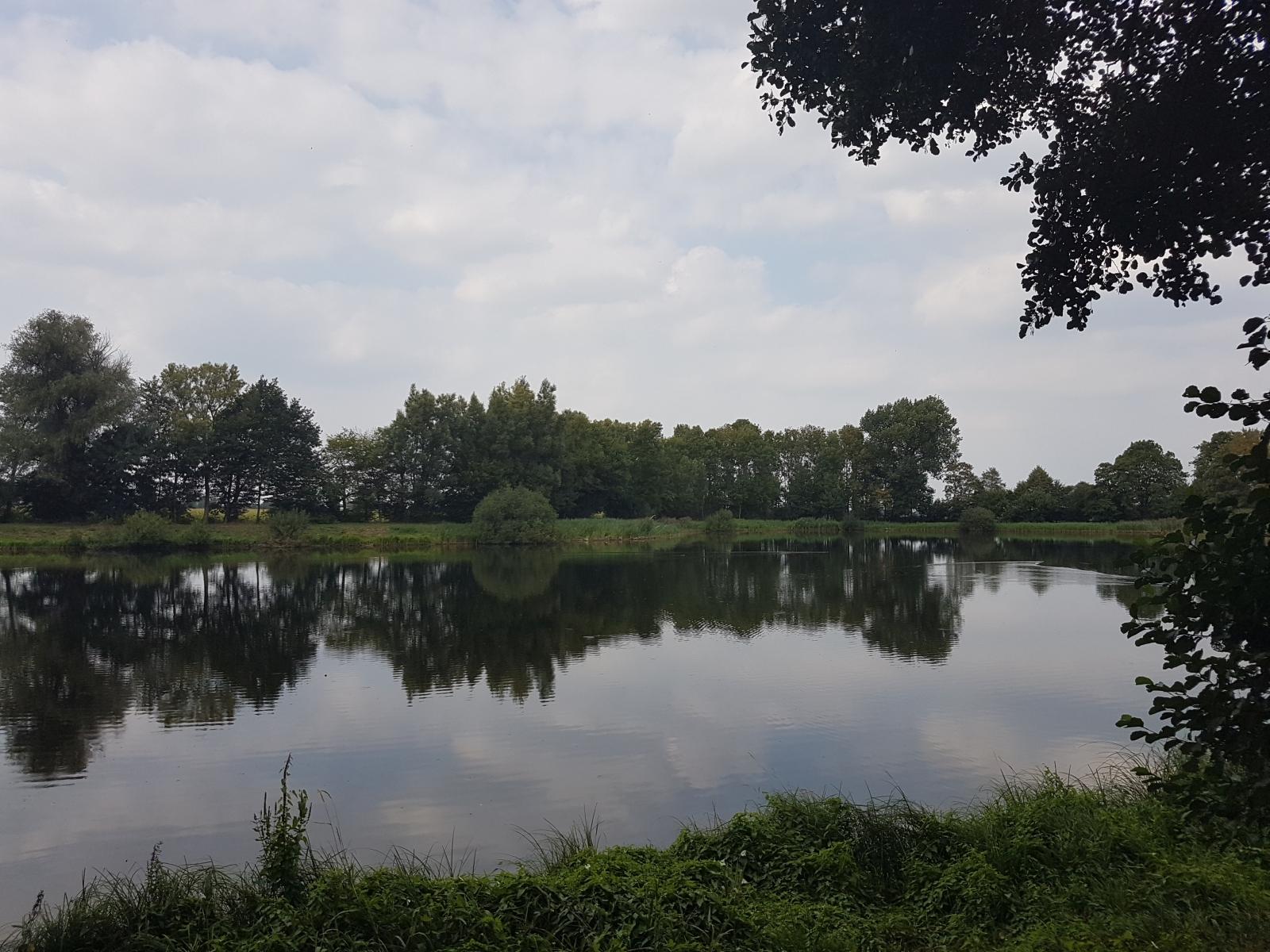 aschendorfersee13
