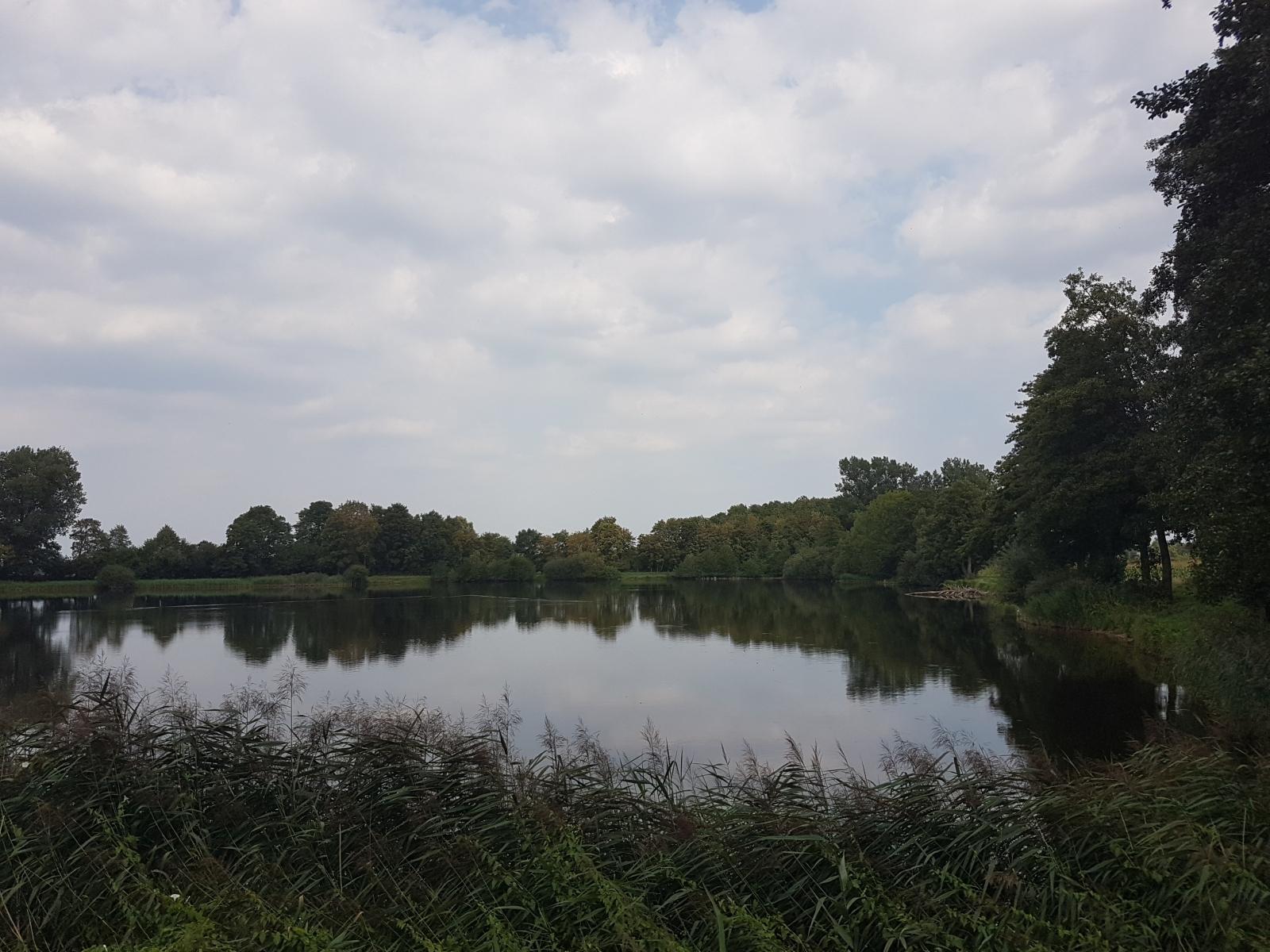 aschendorfersee14