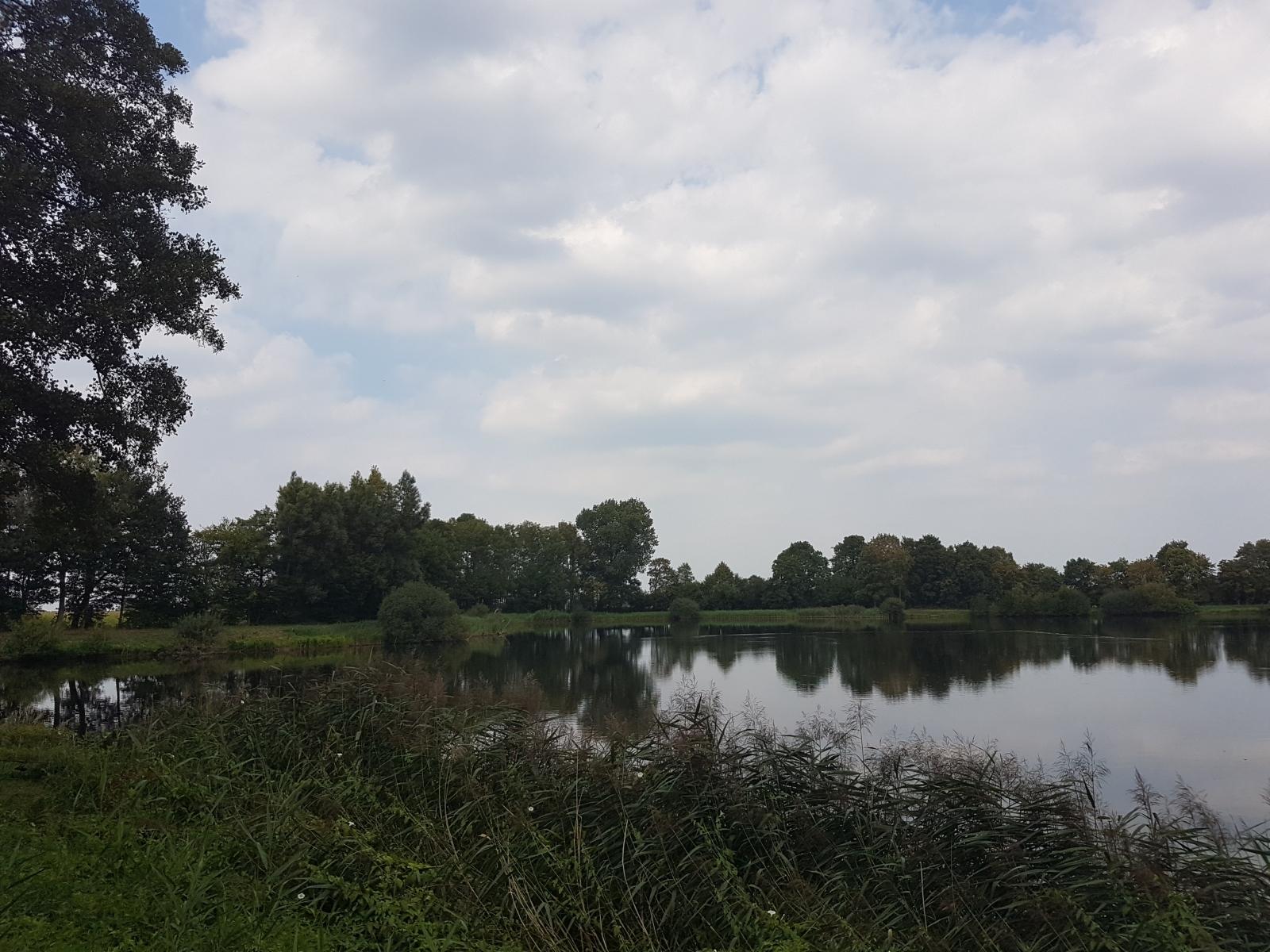 aschendorfersee15
