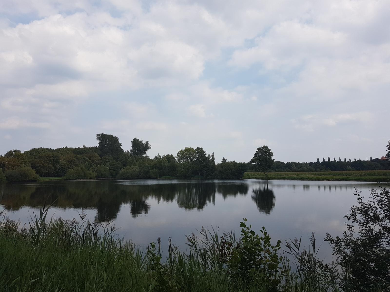 aschendorfersee19