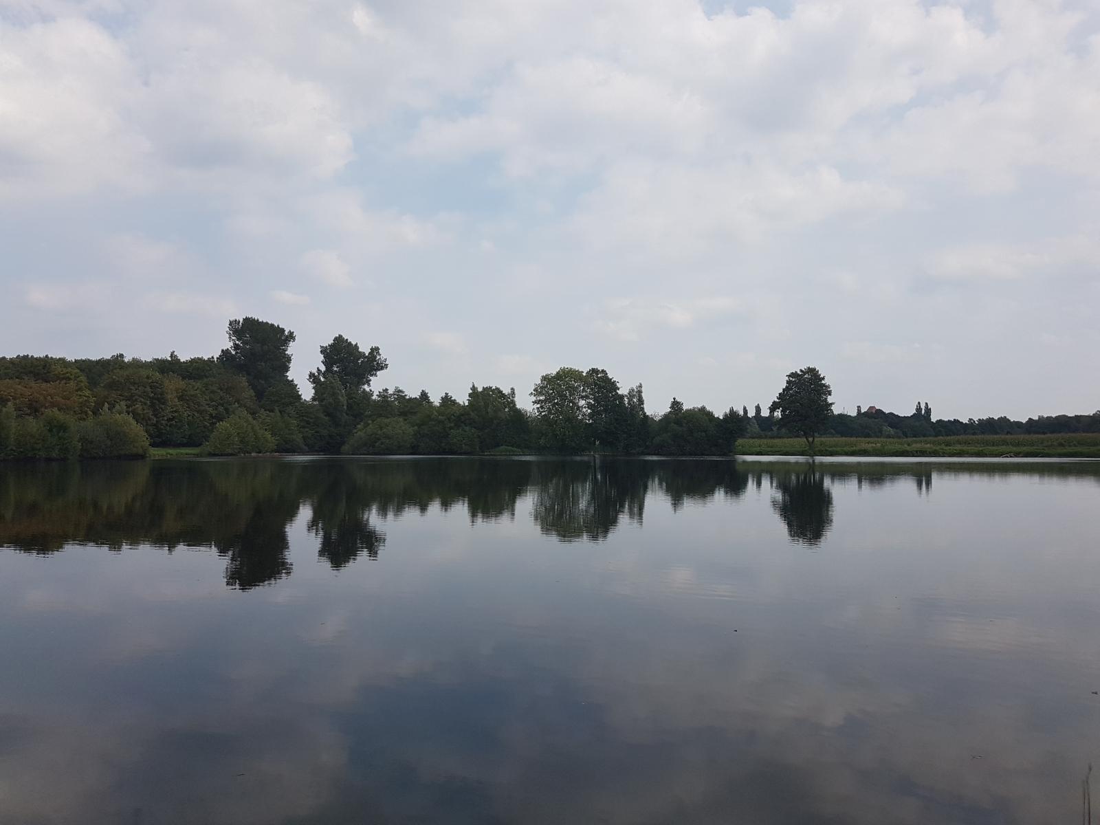 aschendorfersee23