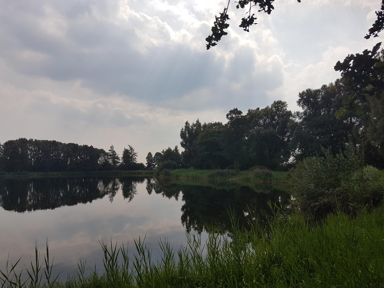aschendorfersee24