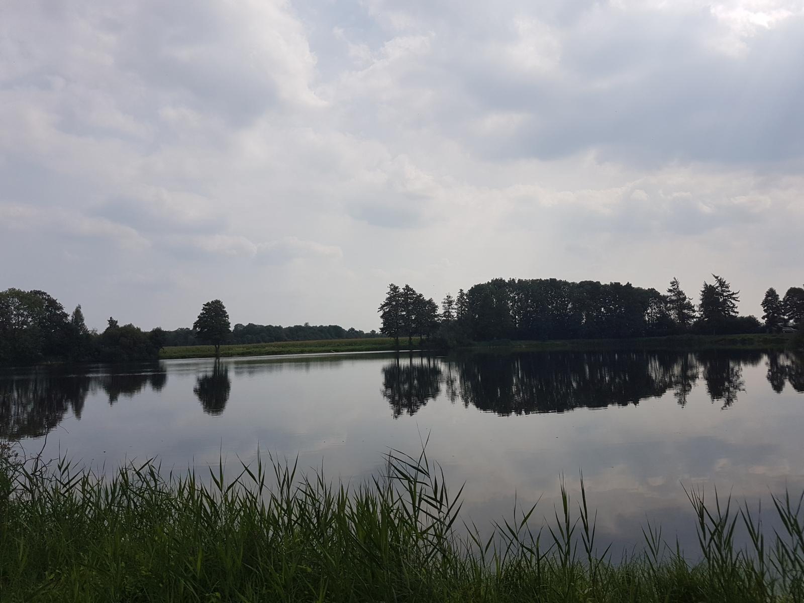 aschendorfersee25