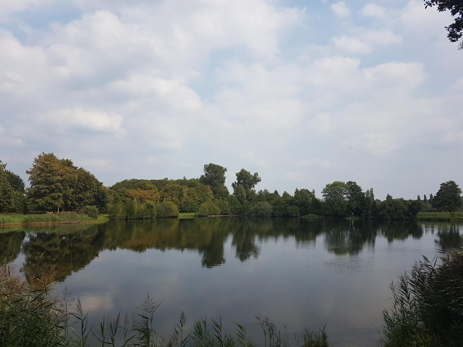 aschendorfersee31