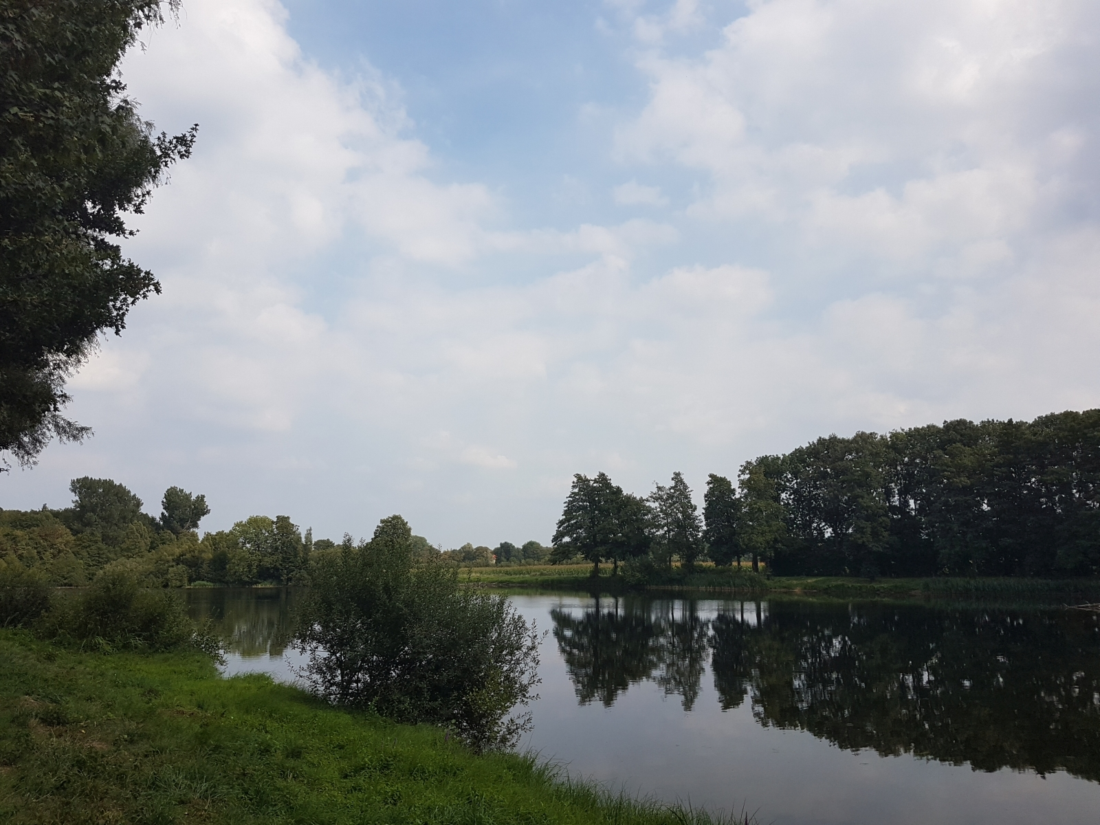 aschendorfersee33