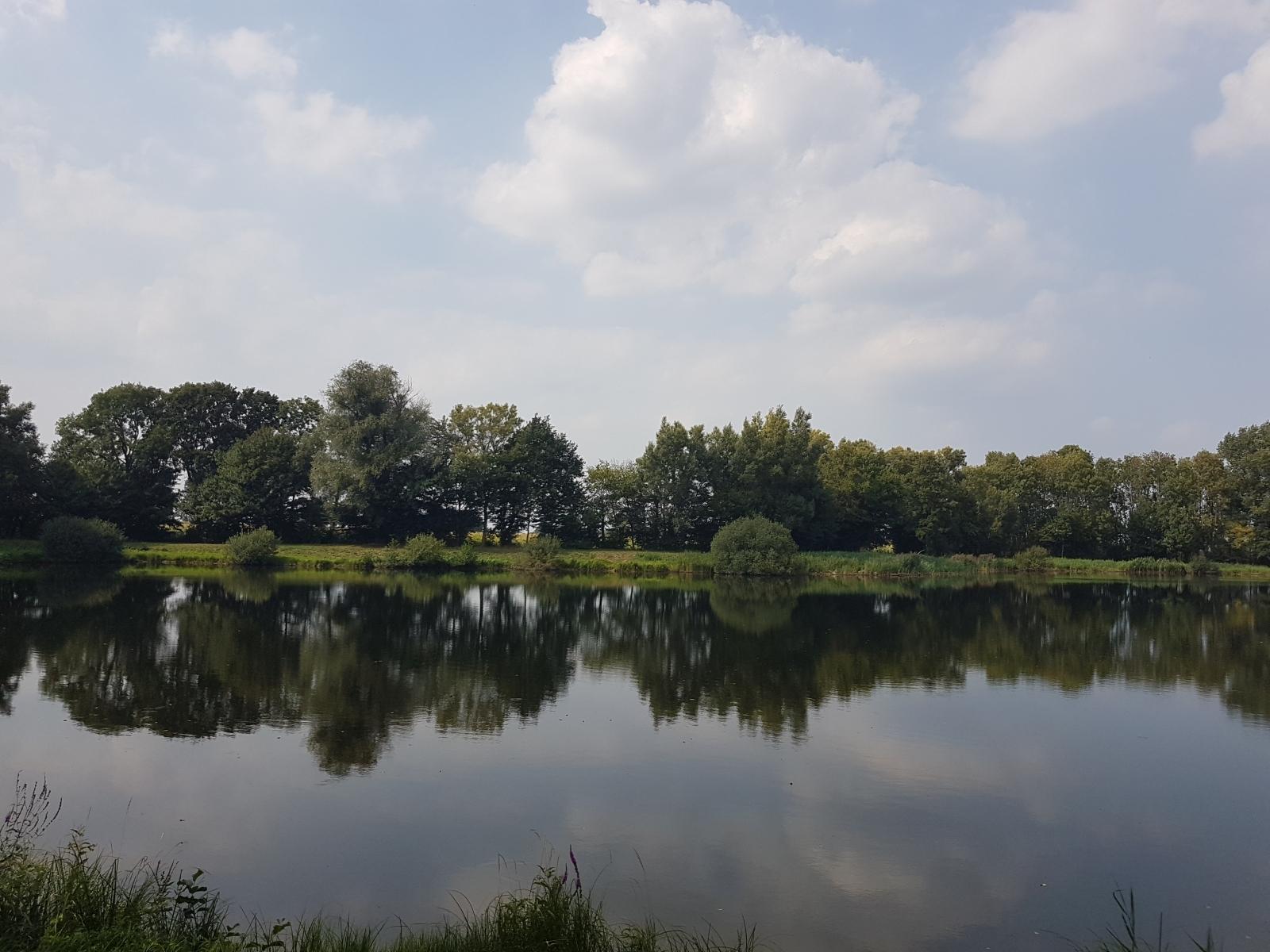 aschendorfersee38