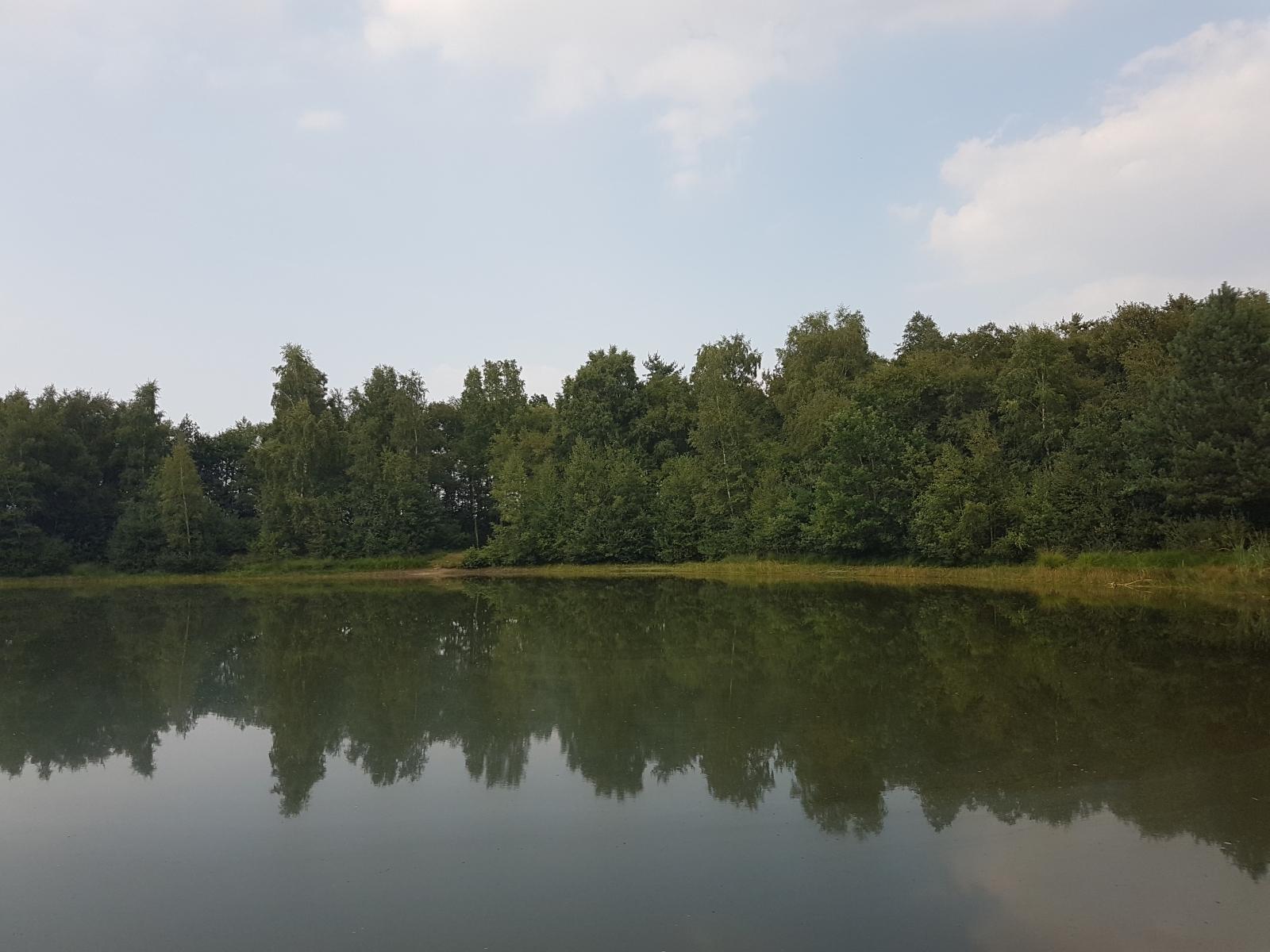 barenbergsee06